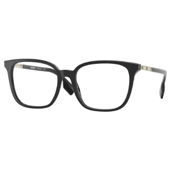 Burberry BE2338 Eyeglasses